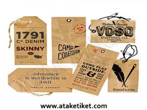 baskı-karton-matbaa-etiket
