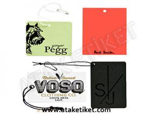 kağıt-etiket-karton