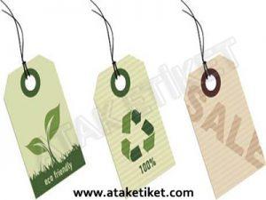 yenilenebilir-karton-etiket-çevreye-duyarlı