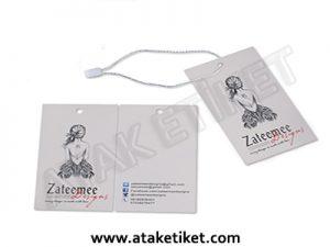 tasarım-desen-karton-etiket
