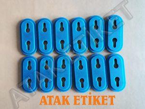 kauçuk etiket, silikon etiket, plastik etiket, ayakkabı etiketi, mont etiketi, pvc etiket, dikilebilir etiket